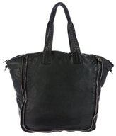 Alexander Wang Trudy Leather Bag