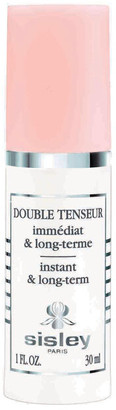 Sisley Paris Double Tenseur Instant & Long-Term