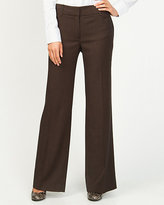 Le Château Woven Relaxed Fit Trouser