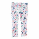 Osh Kosh Oshkosh Girls Pull-On Pants