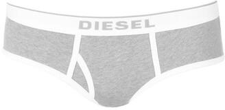 Diesel UFPN-OXI Pants