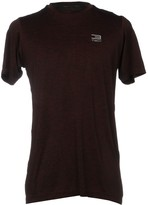 Jack and Jones T-shirts
