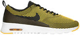Nike Women's Air Max Thea Jacquard Running Shoes