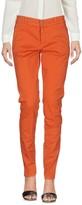 KAOS JEANS Casual pants - Item 42626288