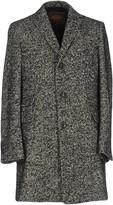 Tod's Coats - Item 41703735