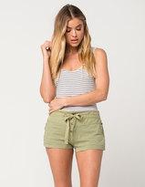 Roxy Living A Dream Womens Shorts