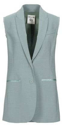 Semi-Couture SEMICOUTURE Suit jacket