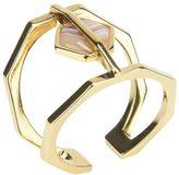 Noir Rings - Item 50201698