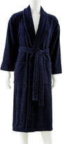 David Jones Ashley Robe