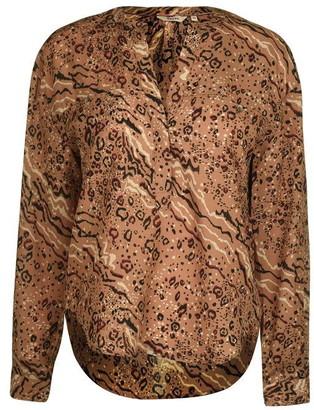 Salsa Sevilla Long Sleeve Shirt