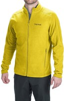 Marmot Rocklin Fleece Jacket (For Men)