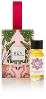 REN Moroccan Rose Bath Oil 10ml