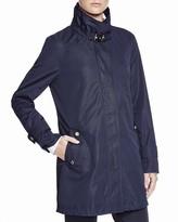 Basler Rain Coat
