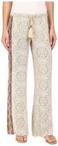 O'Neill Pippa Woven Pants