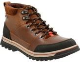 Clarks 'Ripway Top Mid' Hiking Boot (Men)