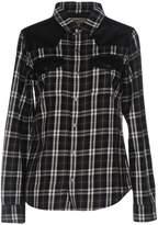 Current/Elliott Shirts - Item 38661151