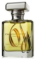 Ormonde Jayne Nawab of Ouhd (EDP, 100ml)