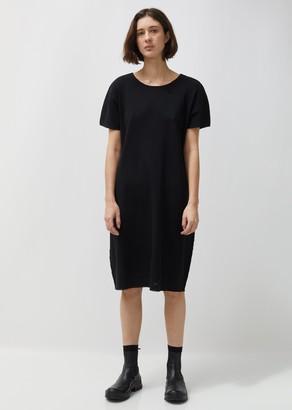 Issey Miyake Le Pain Dress