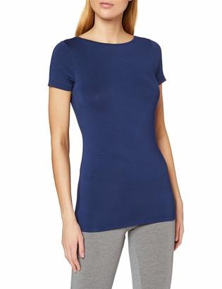 Lovable Women's Viscosa T-Shirt