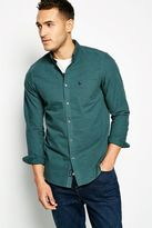 Wadsworth Oxford Marble Shirt