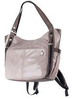 Kgb Convertible Yoga Tote Backpack