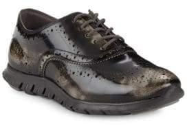 Cole Haan Low Top Sneakers