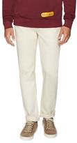 Gant Stick Boy Seed Bull Denim Jeans