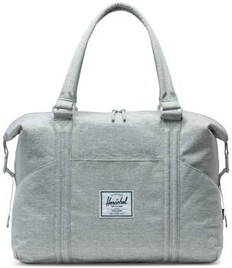 Herschel Baby's Strand Sprout Tote