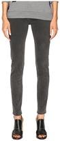 McQ by Alexander McQueen Harvey 01 Women's Casual Pants