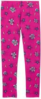 Gymboree Star Sketch Leggings