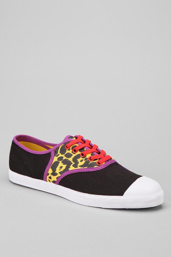 Lacoste Rene Micah Sneaker
