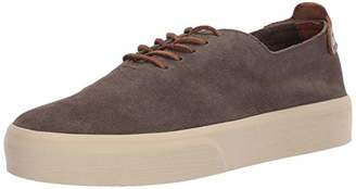 Frye Men's Beacon Low LACE Sneaker