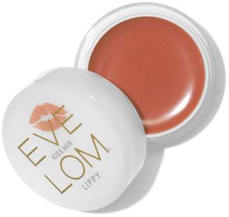 Eve Lom Kiss Mix Tints