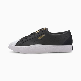 Puma Love Grand Slam Women's Sneakers