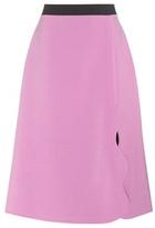 Roksanda Marten Skirt