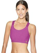Champion Gym Fit Solid Women's Sports Bra