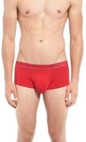 Andrew Christian Men's 'Almost Naked - Premium' Boxer Briefs