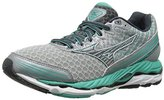 Mizuno Women's Wave Paradox 2 Running Shoe