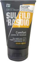 Proraso Sfdr Shaving Cream 150ml