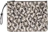 Pinko Handbags - Item 45302782