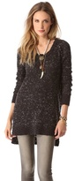 Free People Jeepster Pullover