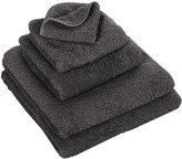 Habidecor Abyss & Super Pile Towel - 920 - Face Towel
