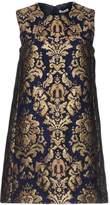 P.A.R.O.S.H. Short dresses - Item 34745420