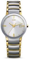 Rado Centrix Quartz Watch, 28mm