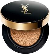 Saint Laurent Fusion Ink Cushion Foundation