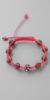 Bop Bijoux Wishing Beads Bracelet