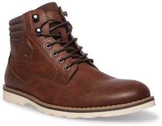 Steve Madden Bekkir Oxford Boot