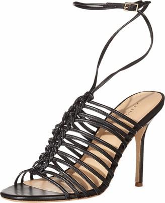 Via Spiga Women's V-Paula City Sandals