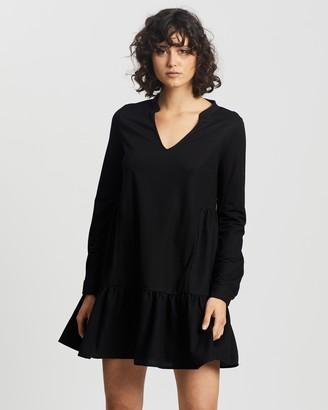 Mng Elma Dress