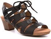 Josef Seibel Ruth 29 Sandals